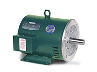 170379.60, AC Three Phase ODP Motors