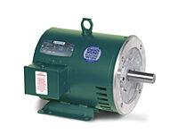 170073.60, AC Three Phase ODP Motors