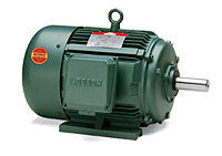 170371.60, AC Three Phase Totally Enclosed Motors
