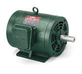 170143.60, AC Three Phase ODP Motors