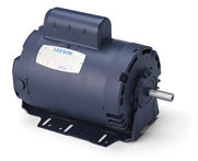 AC Single Phase Definite Purpose Motors