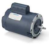 AC Single Phase General Purpose Motors