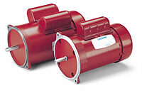 113301.00, AC Single Phase Agricultural Duty Motors