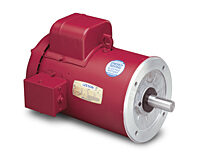 131602.00, AC Single Phase Agricultural Duty Motors