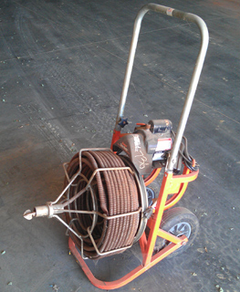 Other Rental Equipments Slaymaker Rentals Amp Supply Company