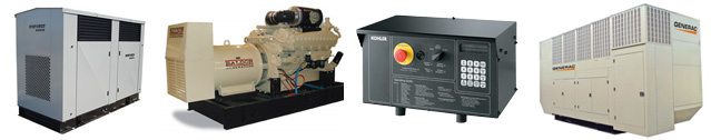 generator_products