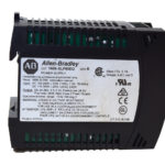1606-XLP60EQ Power Supply