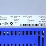 ESV152N02YXB Lenze AC Tech Drive