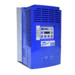 ESV153N04TXB571 Lenze AC Tech Drive