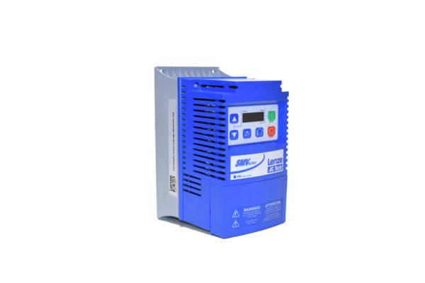 ESV222N04TXB Lenze AC Tech Drive