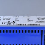 ESV552N02TXB571 Lenze AC Tech Drive