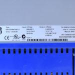 ESV552N04TXB571 Lenze AC Tech Drive
