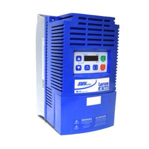 ESV552N04TXB Lenze AC Tech Drive