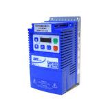 ESV751N01SXB571 Lenze AC Tech Drive