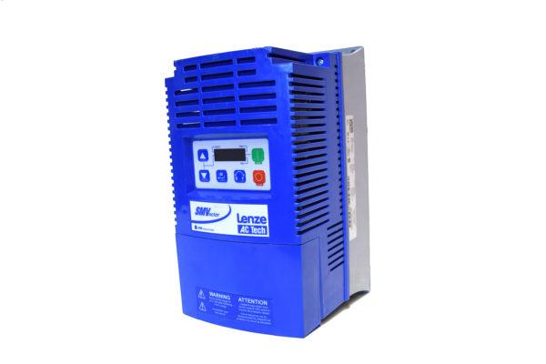 ESV752N04TXB Lenze AC Tech Drive
