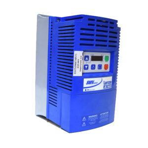 ESV752N06TXB571 Lenze AC Tech Drive