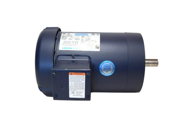 G120037.00 Motor