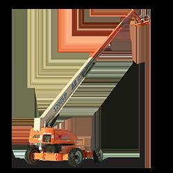 JLG 1200SJP