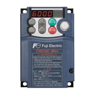 115VAC 1 Phase Input - 230VAC 3 Phase Output
