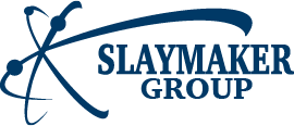 Slaymaker Group