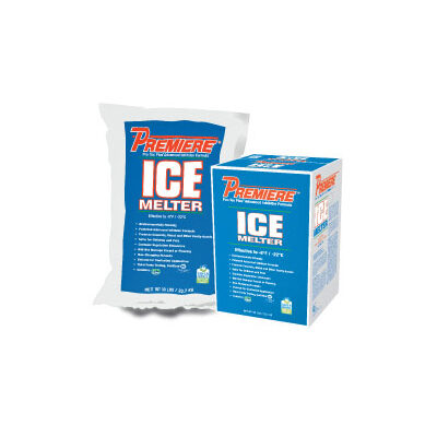 Premiere Ice Melter