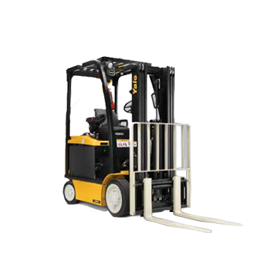 Yale ERC050 Electric Forklift