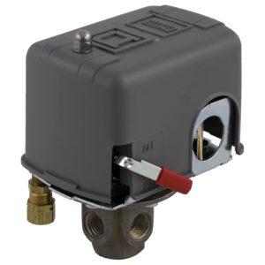 9013FHG14J39M1X Pressure Switch