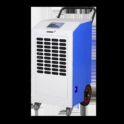 Airrex ADH-100 Dehumidifier