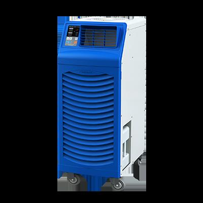 Airrex AHSC-12 Portable Heat Pump