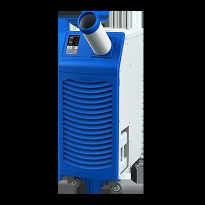 Airrex HSC-12 1 Ton Spot Cooler