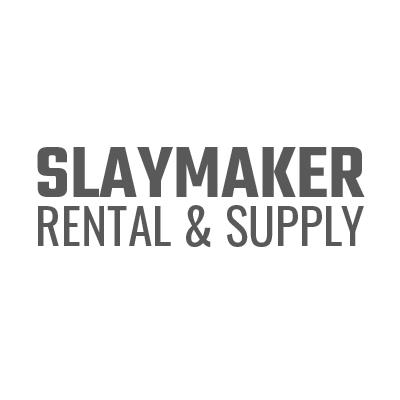 Slaymaker Rental & Supply Image