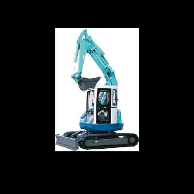 IHI 70Z Mini Excavator
