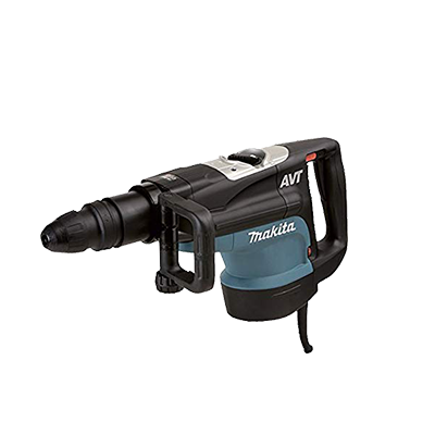 Makita HR5210C Core Drill