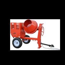 MQ cement mixer