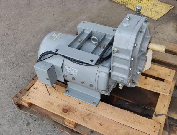 Winco ECV2510FPTOU-3