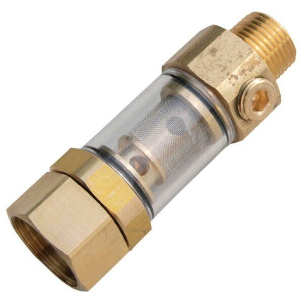 758-503-inlet-filter